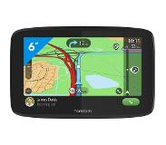TomTom GO Essential 6 Europe