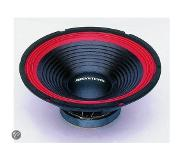 JB Systems SP12/200 30cm woofer