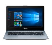 Asus PC portable Vivobook F407UA-BV572T Intel Pentium Gold 4417U