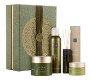 RITUALS COSMETICS The Ritual Of Dao calming collection 2018 coffret-cadeau 4 ST (Femme)