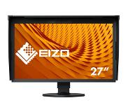 Eizo ColorEdge CG279X 27""