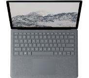 Microsoft Surface Laptop I7 1TB