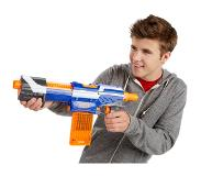 Nerf Hasbro Nerf N-Strike Elite Alpha Trooper CS-12