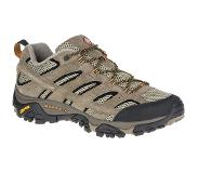 Merrell - Moab 2 Vent/Pecan - Homme - Taille : 7 UK
