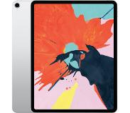 Apple iPad Pro tablette A12X 256 Go Argent