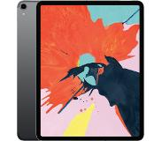 Apple iPad Pro (2018) 11 pouces 1 To Wi-Fi Gris Sidéral