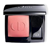 Dior Rouge Blush 219 Rose Montaigne 6,7 grammes