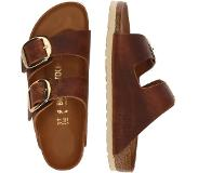 Birkenstock Mule 'Arizona Big Buckle'