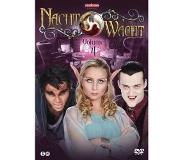 Studio 100 Nachtwacht - Vol.4 (DVD)