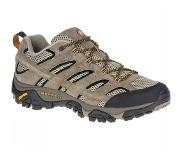 Merrell - Moab 2 Vent/Pecan - Homme - Taille : 7,5 UK