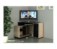 Meubles TV | tv meubles bas prix | COMPARER.BE