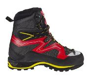 Millet - Grepon 4S GTX Red/Grey - Homme - Taille : 9,5