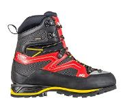 Millet - Grepon 4S GTX Red/Grey - Homme - Taille : 8,5