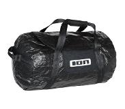 iON - Universal Duffle Bag black - Unisex - Taille : M