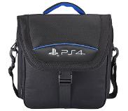 Bigben Interactive Sac de transport officiel PS4