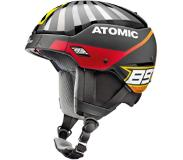 Atomic - Count Amid Rs Marcel - Homme - Taille : S (51-55 cm)