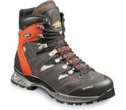 Meindl - Air Revolution 2.3 GTX Orange/Anthracite - Homme - Taille : 11 UK