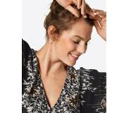 Free People Tunique 'Birds of a Feather'