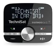 Technisat Autoradio Digitradio Car 2