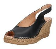 Carvela By Kurt Geiger Sandales 'SHARON'