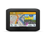 Garmin Zumo 346 LMT-S Europe occidentale