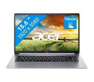 Acer Swift 5 SF515-51T-54UJ Azerty