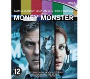 Kolmio Media Money Monster | Blu-ray