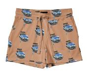 Snurk Short SNURK Women Bumper Cars-XS