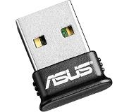 Asus USB-BT400 Bluetooth 3 Mbit/s