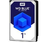 Western Digital WD Blue HDD 1 To