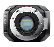 Blackmagic Design Caméscope Blackmagic Micro Cinéma