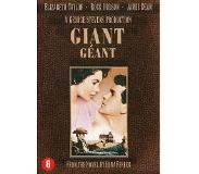 Warner Home Video Géant DVD