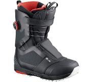 Salomon - Trek S/Lab Black - Homme - Taille : 28