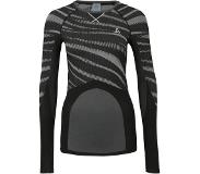 Odlo Base Layer 'PERFORMANCE Blackcomb'