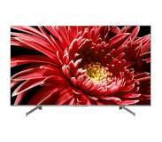 Sony TV SONY KD55XG8577SAEP 55 EDGE LED Smart 4K
