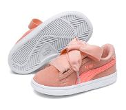 Puma Baskets 'Smash v2 Ribbon AC'