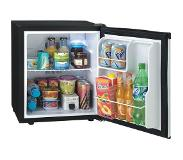 Everglades Mini frigo