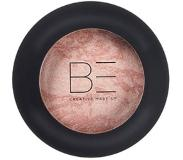 BE Highlighter poudre illuminatrice cuite 7 G
