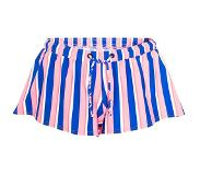 Chiemsee Shorts de bain