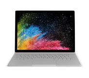 Microsoft Surface Book 2 HN6-00005