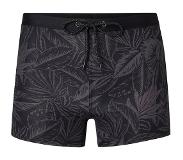 O'Neill Slip Pm Cali Swimming Trunks pour homme - Noir - Tailles : S, XL