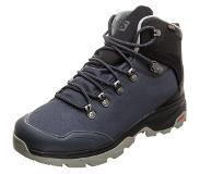 Salomon Boots 'Outback 500 GTX Trail'