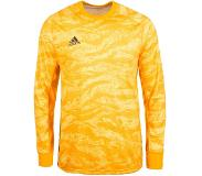 Adidas T-Shirt fonctionnel 'AdiPro 19'