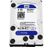 Western Digital WD Blue HDD 4 To