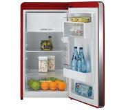 Daewoo Frigo table A++
