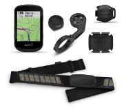 Garmin GPS Edge 530 Bundle