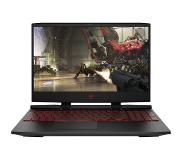 HP PC portable gamer OMEN 15-dc0101nb Intel Core i5-8300H 15.6
