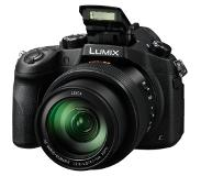 Panasonic Lumix DMC-FZ1000 Appareil photo Bridge 20,1 MP MOS 5472 x 3648 pixels Noir