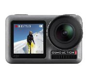 DJI Actioncam Osmo Action 4K