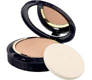 Estée Lauder Double Wear Stay-In-Place 03 Outdoor Beige 12 grammes